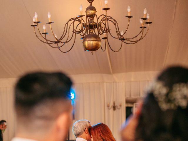 O casamento de Cíntia e Miguel em Mem Martins, Sintra 83
