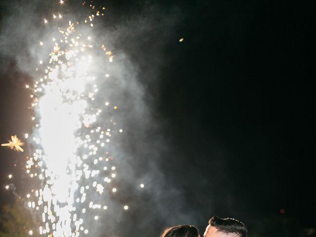O casamento de Cíntia e Miguel em Mem Martins, Sintra 86