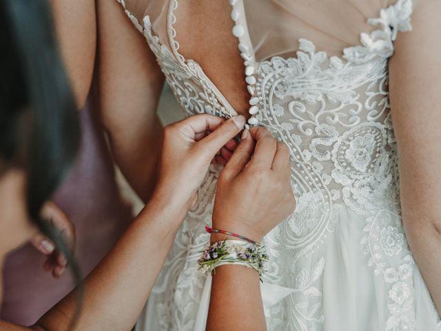 O casamento de Christian e Sarah em Arruda dos Vinhos, Arruda dos Vinhos 14