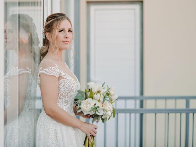 O casamento de Christian e Sarah em Arruda dos Vinhos, Arruda dos Vinhos 17