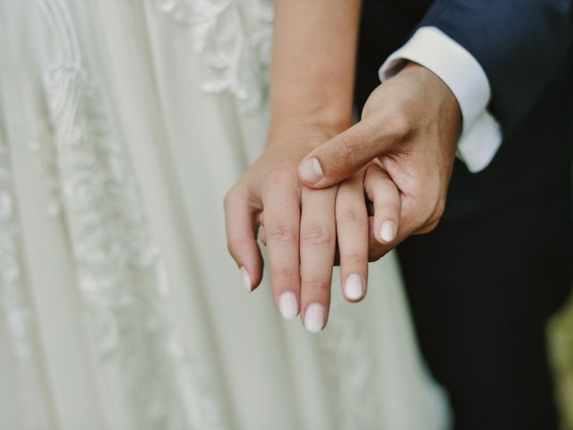 O casamento de Christian e Sarah em Arruda dos Vinhos, Arruda dos Vinhos 30