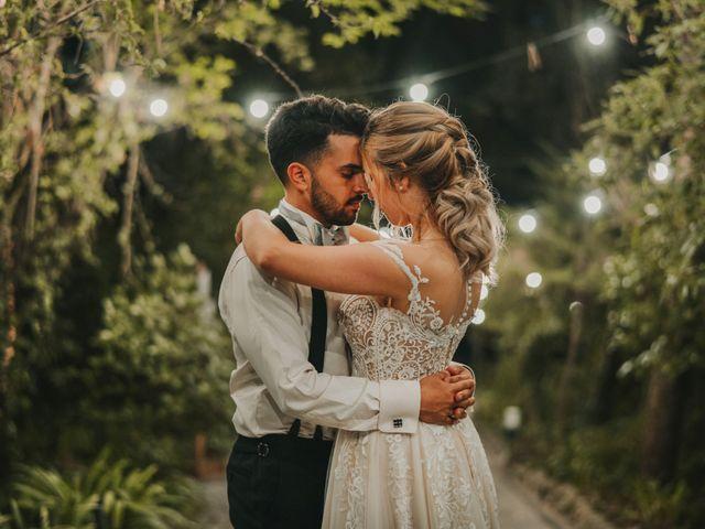 O casamento de Christian e Sarah em Arruda dos Vinhos, Arruda dos Vinhos 42