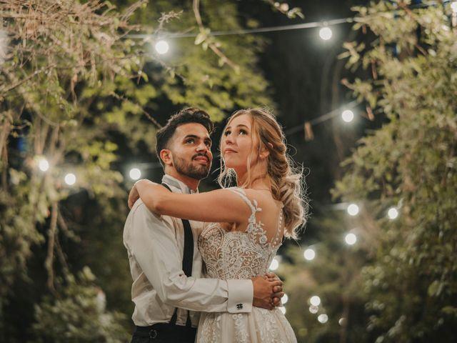O casamento de Christian e Sarah em Arruda dos Vinhos, Arruda dos Vinhos 43