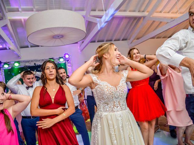 O casamento de Christian e Sarah em Arruda dos Vinhos, Arruda dos Vinhos 44