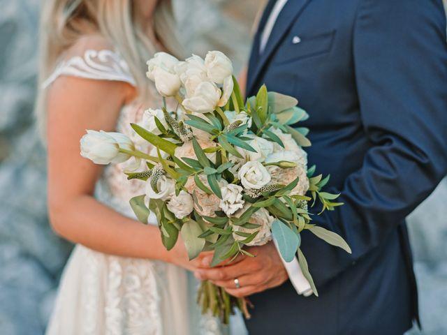 O casamento de Christian e Sarah em Arruda dos Vinhos, Arruda dos Vinhos 59
