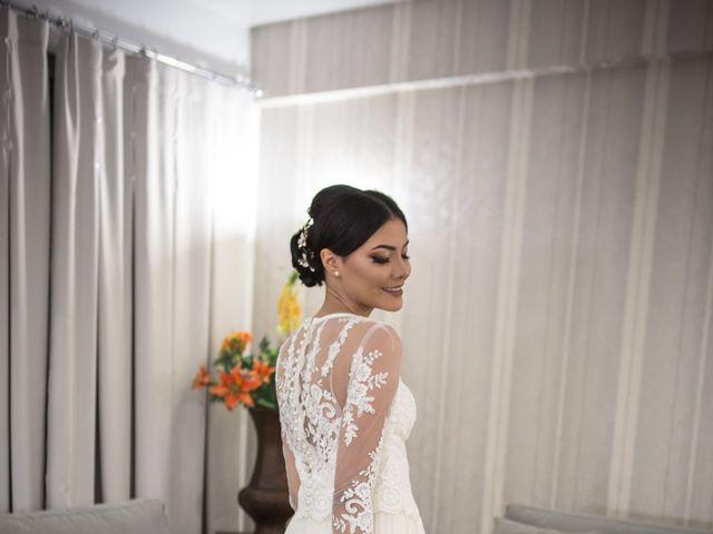 O casamento de Thiago e Rayanne em Póvoa de Santa Iria, Vila Franca de Xira 8