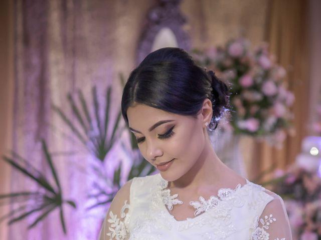 O casamento de Thiago e Rayanne em Póvoa de Santa Iria, Vila Franca de Xira 19