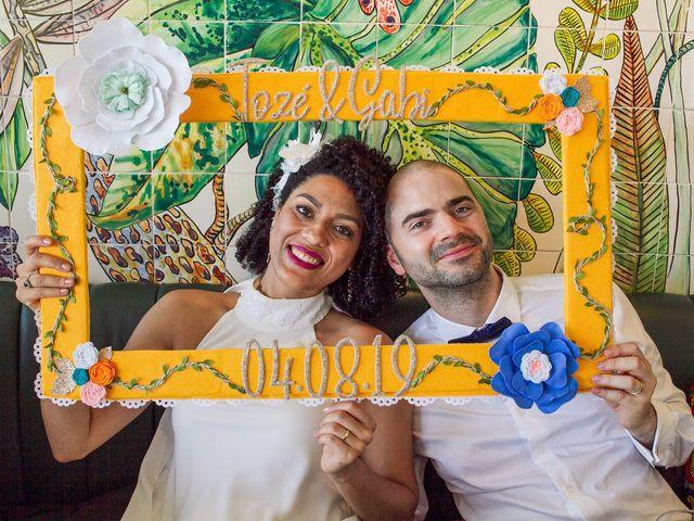 O casamento de Tozé e Gabriele em Vidigueira, Vidigueira 34