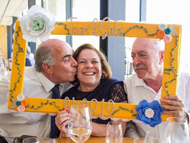 O casamento de Tozé e Gabriele em Vidigueira, Vidigueira 36