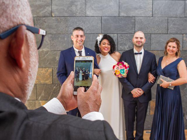 O casamento de Tozé e Gabriele em Vidigueira, Vidigueira 68