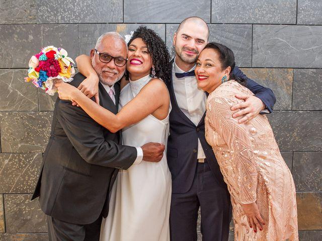 O casamento de Tozé e Gabriele em Vidigueira, Vidigueira 70