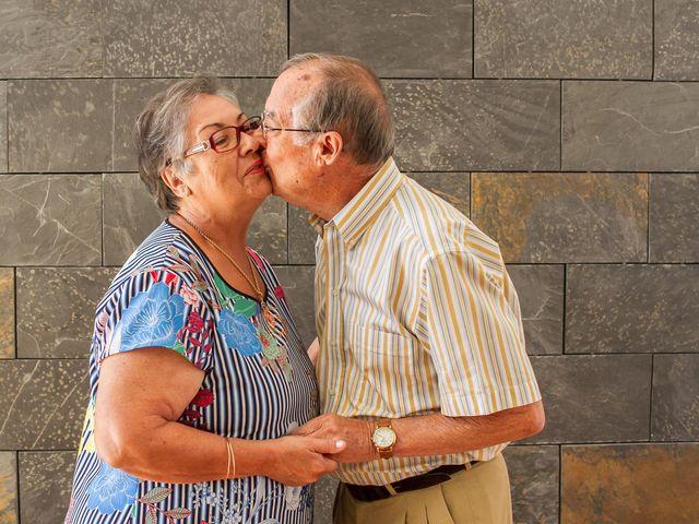 O casamento de Tozé e Gabriele em Vidigueira, Vidigueira 74