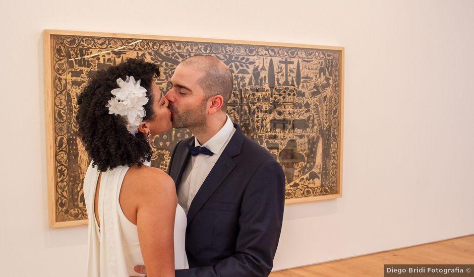 O casamento de Tozé e Gabriele em Vidigueira, Vidigueira