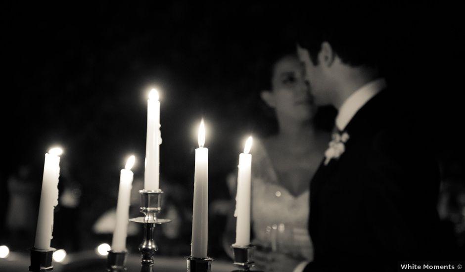 O casamento de Nuno e Andreia em Macieira de Sarnes, Oliveira de Azeméis