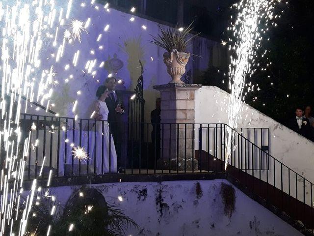 O casamento de Andreia e Ricardo em Coimbra, Coimbra (Concelho) 1