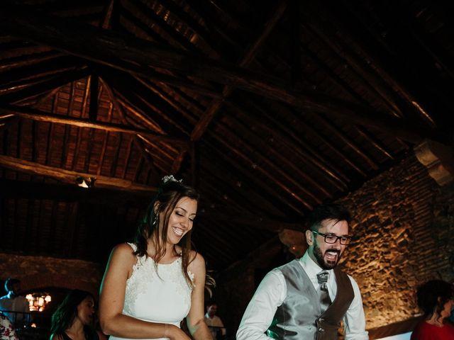 O casamento de Miguel e Margarida em Alenquer, Alenquer 3