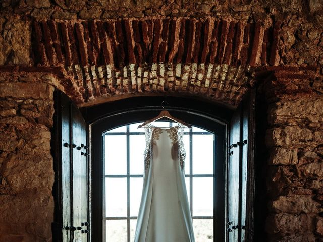 O casamento de Miguel e Margarida em Alenquer, Alenquer 25