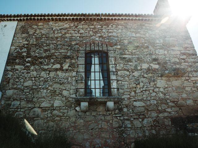 O casamento de Miguel e Margarida em Alenquer, Alenquer 31