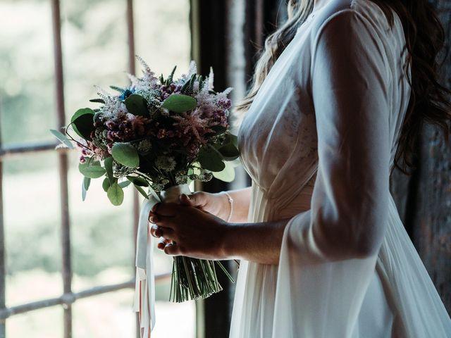 O casamento de Miguel e Margarida em Alenquer, Alenquer 45