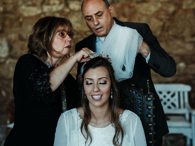 O casamento de Miguel e Margarida em Alenquer, Alenquer 55