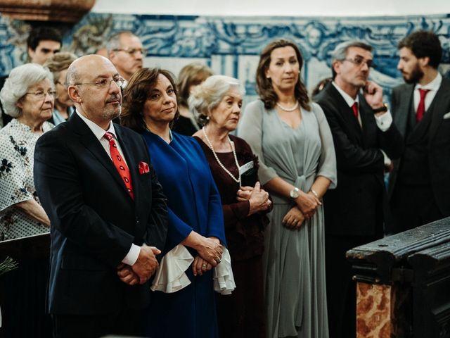 O casamento de Miguel e Margarida em Alenquer, Alenquer 84