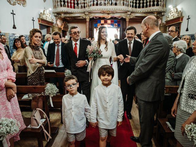 O casamento de Miguel e Margarida em Alenquer, Alenquer 88