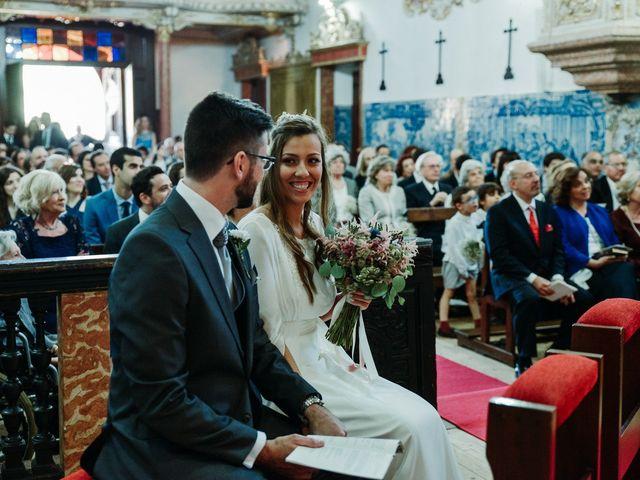 O casamento de Miguel e Margarida em Alenquer, Alenquer 92