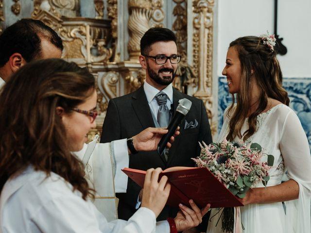 O casamento de Miguel e Margarida em Alenquer, Alenquer 94
