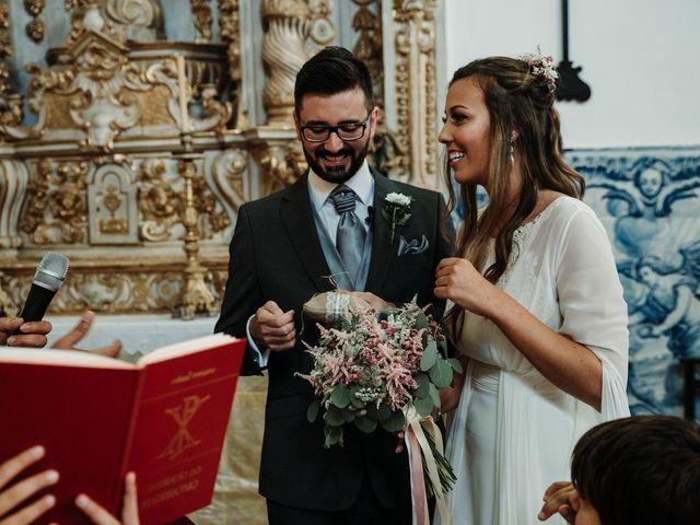 O casamento de Miguel e Margarida em Alenquer, Alenquer 96