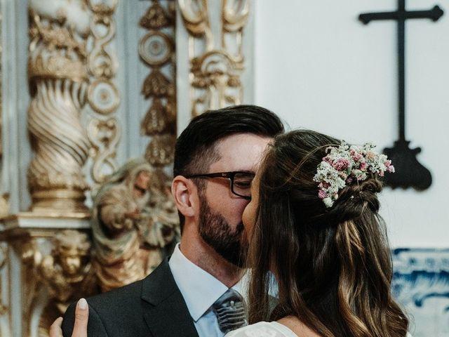 O casamento de Miguel e Margarida em Alenquer, Alenquer 99