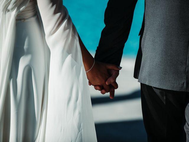 O casamento de Miguel e Margarida em Alenquer, Alenquer 119