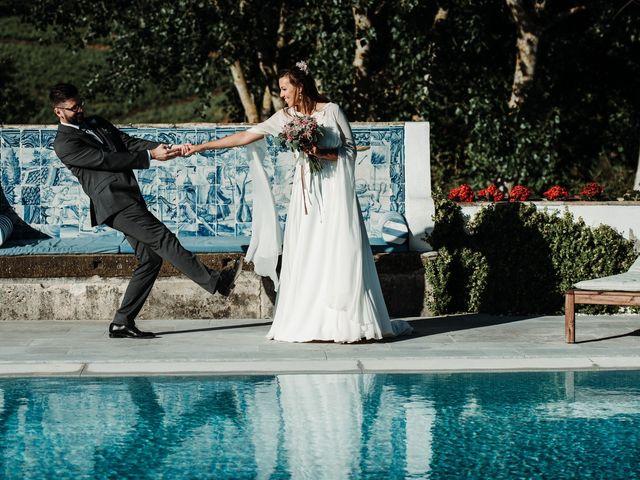 O casamento de Miguel e Margarida em Alenquer, Alenquer 120