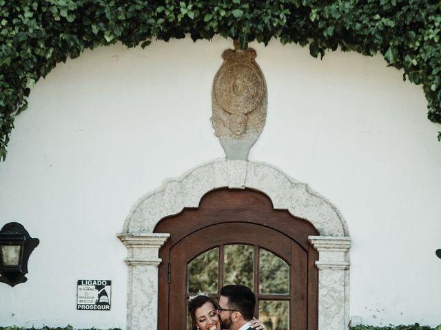 O casamento de Miguel e Margarida em Alenquer, Alenquer 122