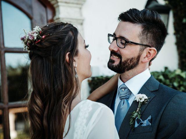 O casamento de Miguel e Margarida em Alenquer, Alenquer 124