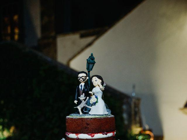 O casamento de Miguel e Margarida em Alenquer, Alenquer 139