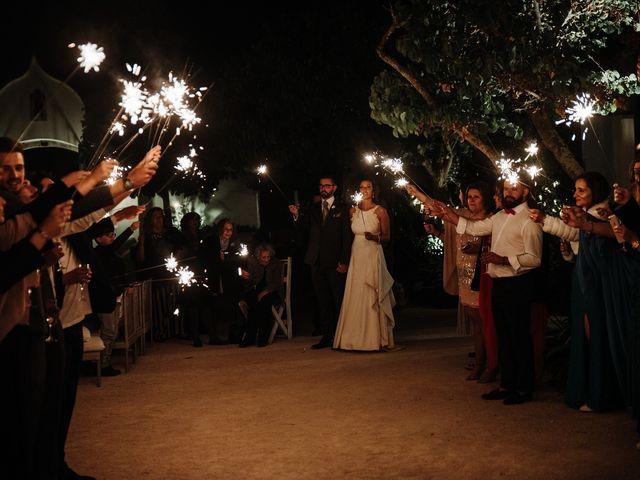 O casamento de Miguel e Margarida em Alenquer, Alenquer 141