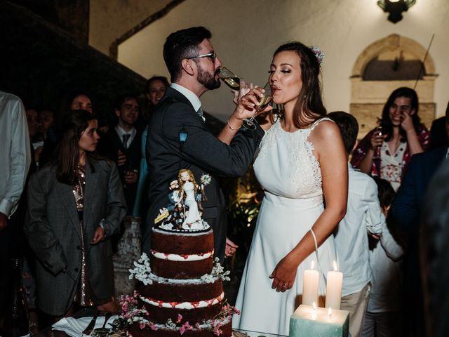 O casamento de Miguel e Margarida em Alenquer, Alenquer 148