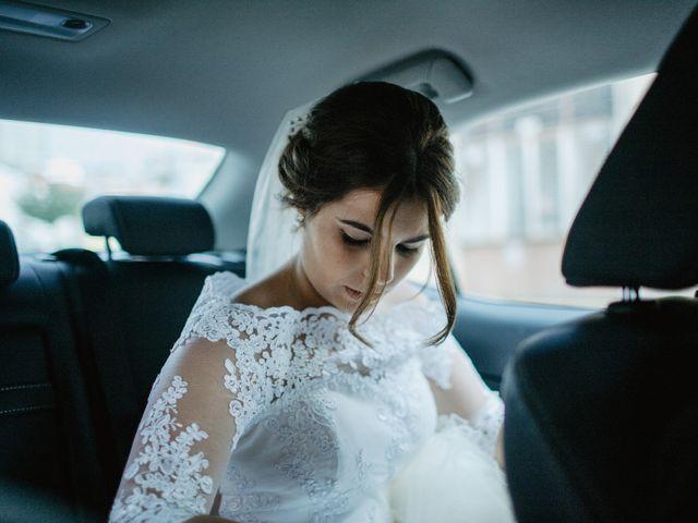 O casamento de Pedro e Ana em Vila Nova de Gaia, Vila Nova de Gaia 2