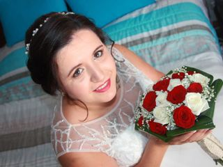 O casamento de Ana e Joao 3