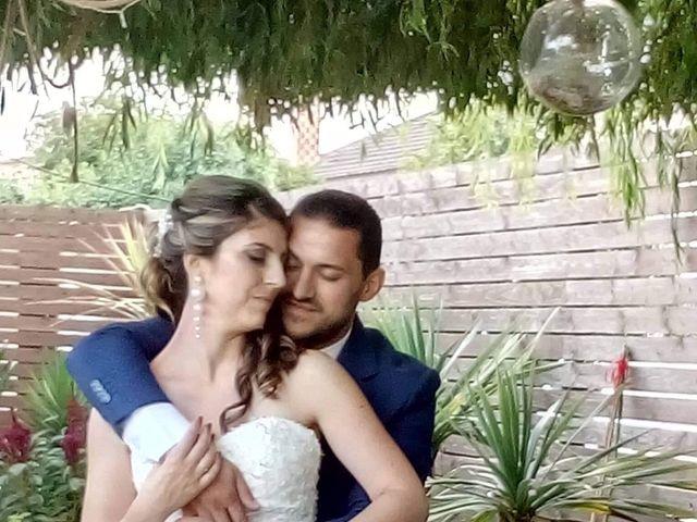 O casamento de Ricardo  e Marlene  em Cantanhede, Cantanhede 1