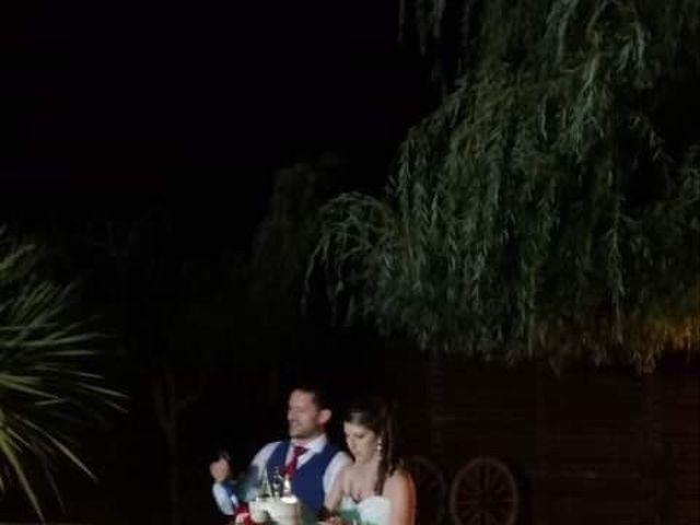 O casamento de Ricardo  e Marlene  em Cantanhede, Cantanhede 2
