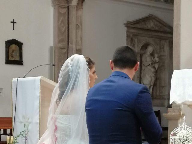O casamento de Ricardo  e Marlene  em Cantanhede, Cantanhede 3