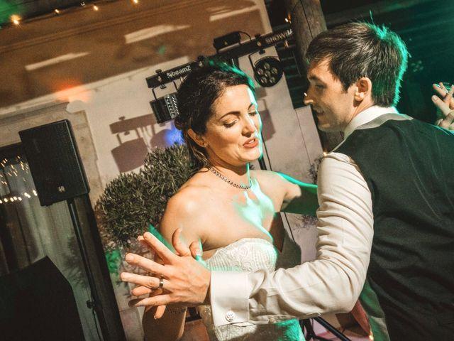 O casamento de Stephen e Lisa em Boliqueime, Loulé 38