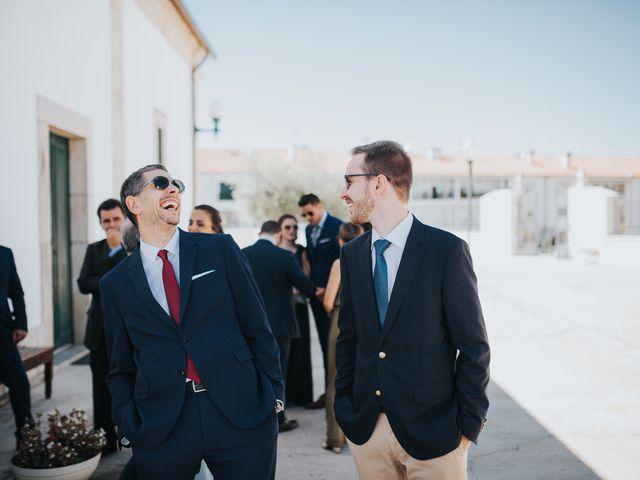 O casamento de Manuel e Léticia em Mirandela, Mirandela 38