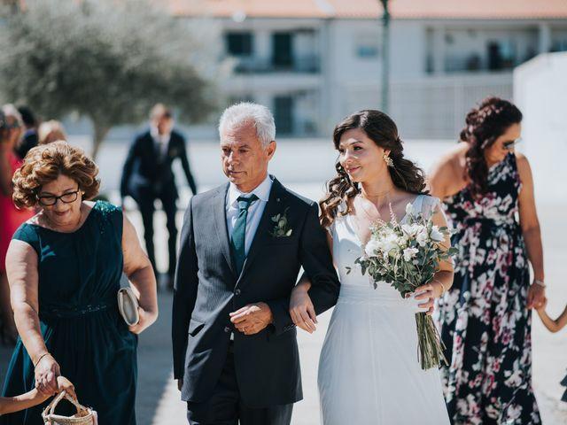 O casamento de Manuel e Léticia em Mirandela, Mirandela 40