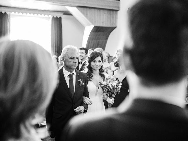 O casamento de Manuel e Léticia em Mirandela, Mirandela 43
