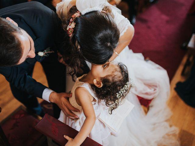 O casamento de Manuel e Léticia em Mirandela, Mirandela 48