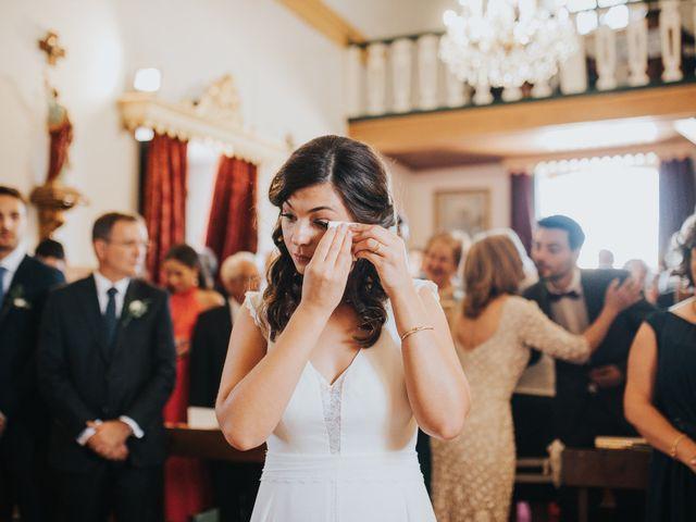O casamento de Manuel e Léticia em Mirandela, Mirandela 50