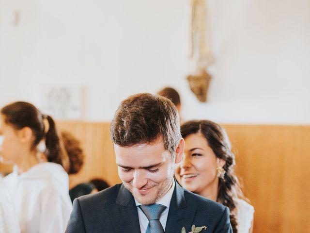 O casamento de Manuel e Léticia em Mirandela, Mirandela 51