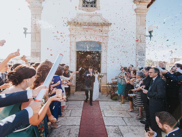 O casamento de Manuel e Léticia em Mirandela, Mirandela 52